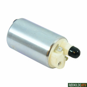 170.6600 - REPLACEMENT FUEL PUMP ASSEMBLY KVF 750 - Rødkilde ATV