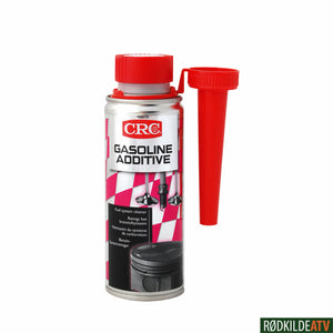 210.0680 - CRC GASOLINE ADDITIVE 200ML - Rødkilde ATV