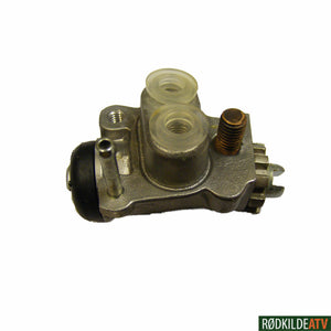255.06575 - REPLACEMENT BRAKE CYLINDER TRX 300 88-00/350 00-03 R/H-Front - Rødkilde ATV