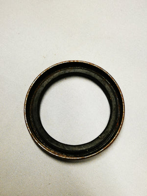 BOS1150 - Bosski Grease seal
