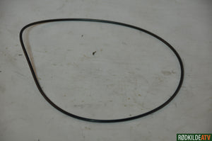 u3215-13511 - O RING - Rødkilde ATV