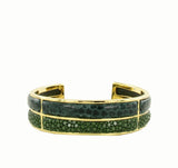 Bangle Saphira Layers
