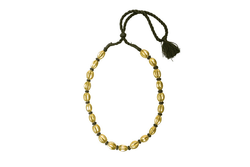 Gedi Necklace