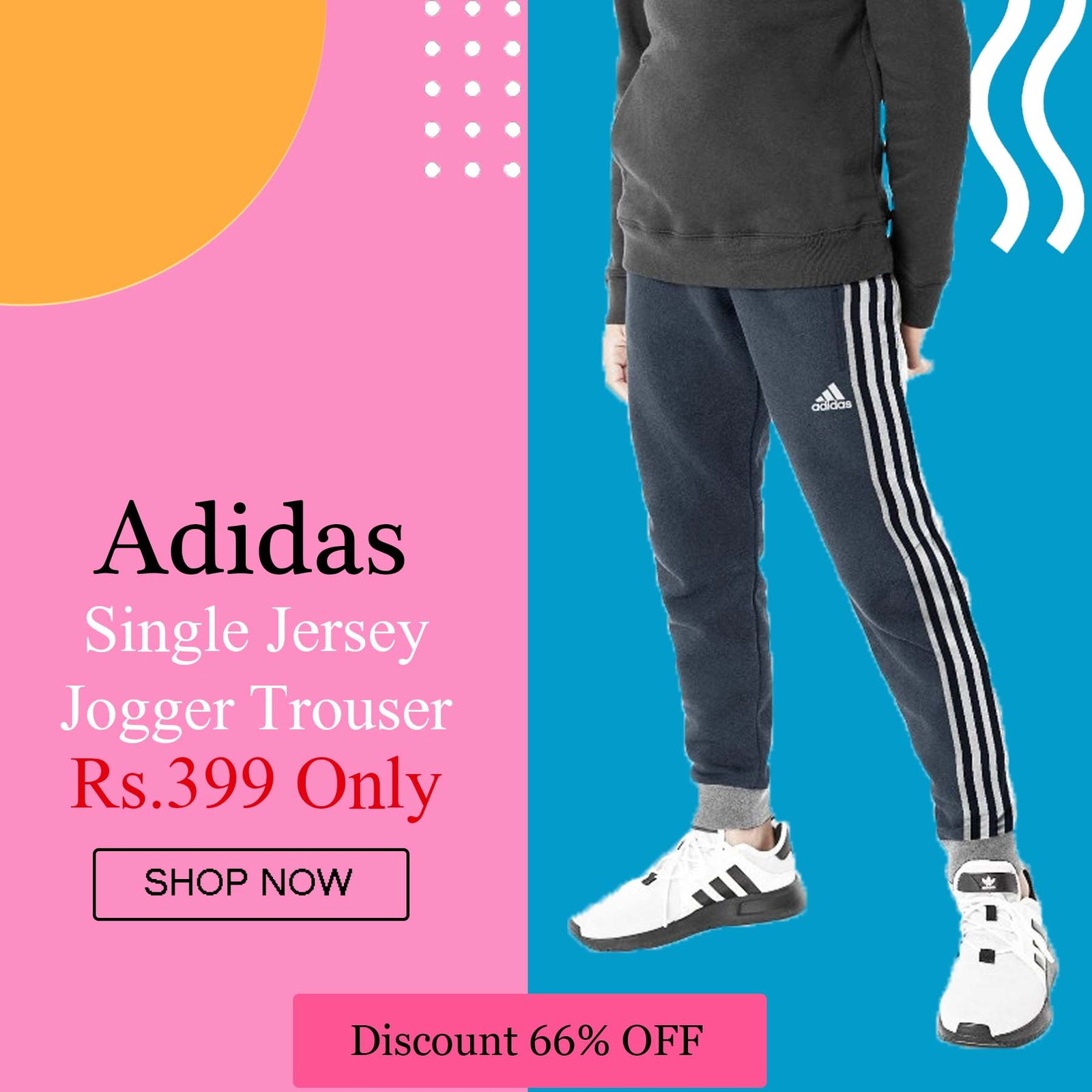 Adidas Pakistan : Adidas Online | Great Prices & Fast