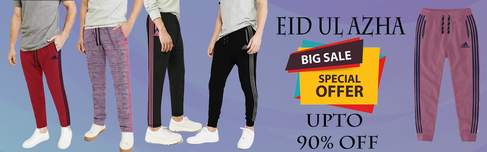 Pakistan Favorite Online Shopping Store