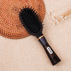 Bass Brushes | Shine & Condition Hair Brush-SK0385