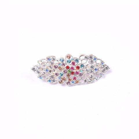 "Ladie's ""Hair Clip Multi""- BE356"