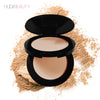 Huda Beauty 2 Layers Face Powder Highlighter-NA10379
