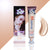 MORPHE BB CREAM-Shade-01-NA6034