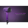 SHUNRUI 1000W PROFESSIONAL QUICK DRY HAIR DRYER-SK0254