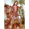 Fateh Collection Circle Digital Original Lawn-NA5166