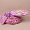 "Exclusive ""Fujic"" Cotton Naan Box-Asorted-623"