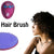 brandsego - PROFESSIONAL HAIR BRUSH DREAMWORKS TROLLS-SK0388