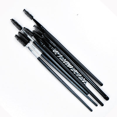 Eye Brow  Brush assorted-SK0326