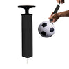 Football Hand Air Pump-SK0224