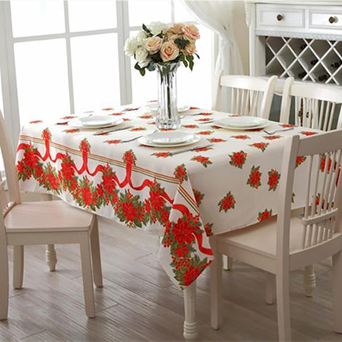 Stylish Dining Cover-DC01