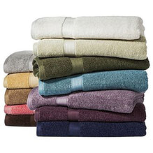 Exclusive Premium Quality (33x20) Cotton Bath Towel -BE765