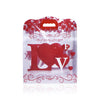 Plastic Shopping & Gift Bag-NA10417