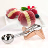Cuchara De Helado Ice Cream Scoop-JW115