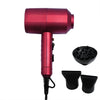 Hair Dryer Superior Professional Salon Special-SK0256