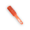 Paganini Hair Brush-JW135
