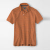 brandsego - Convington Short Sleeve Single Jersey Polo Shirt For Men-NA8112