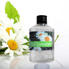 Likelife Natural Extract Essence Daisy Toner For All Skin Types-NA10364