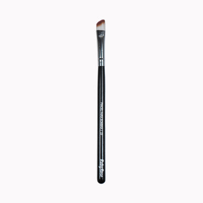 Eye Shadow And Lipstick Branded Brush assorted-SK0324
