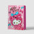 Stylish Cartoon Printed Gift Bag-NA11368