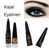 Sheetal Eye Kajal For Women-NA5328