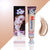 MORPHE BB CREAM-Shade-02-NA6035