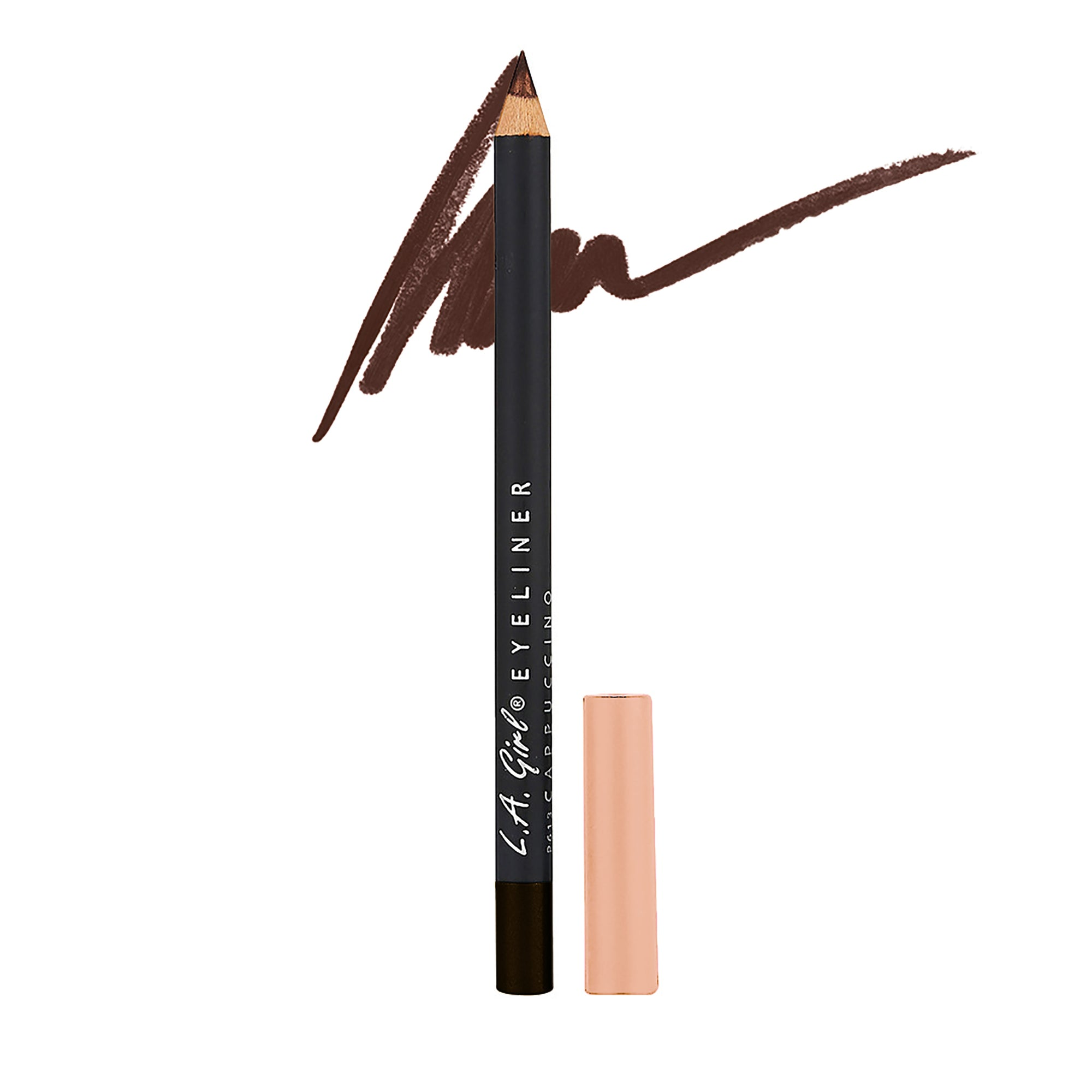 L.A Girl Eyeliner Pencil-SK0275