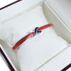 Stylish Kara Bracelet For Women-JW051