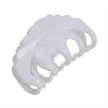 brandsego - Well Designed Hair Catcher-SK0417