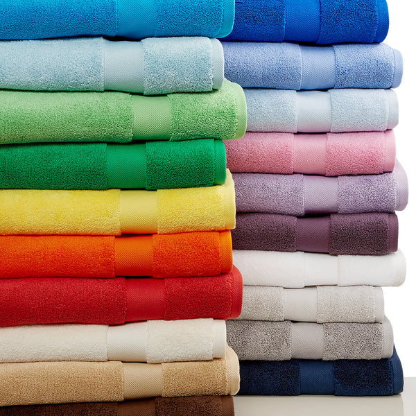 Hand Towels (14x14) Pack of 6 -BE675