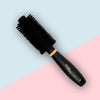 Blow Dry Round Hair Brush-JW138