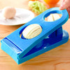 Boiled Egg Cutter Mold-JW113