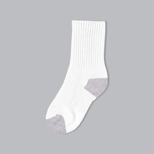 Everlast Socks For Kids SO37