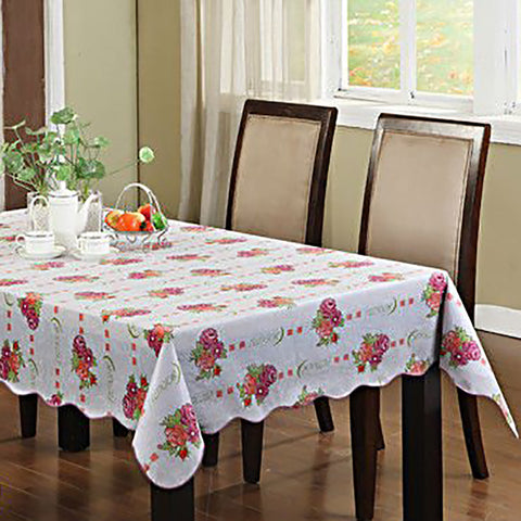 Stylish Dining Cover-DC02