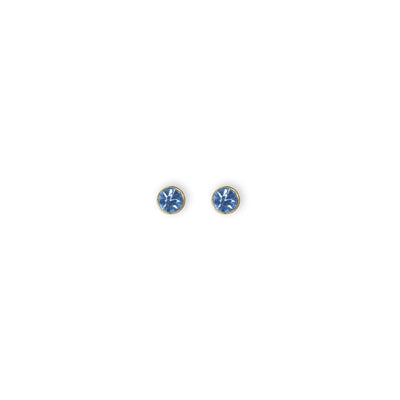 Trendy Tops Earrings For Women-JW258