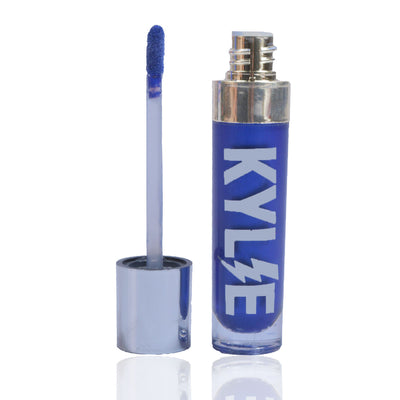 Kylie Jenner Glitter Eye Shadow - JW003