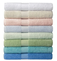 Cotton Towel (25x15) Premium Quality -BE769