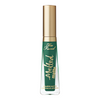 brandsego - Too Faced Melted Matte Lipstick For Women-NA6219
