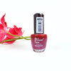 Sweet Face Nail Polish-NA5881
