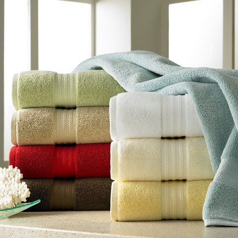 Exclusive Premium Quality (25x17) Stylish Cotton Towel-TW06