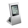 Digital Table Alarm Clock Weather Station-NA7289