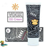 Voox DD Cream Whitening Body Lotion-NA6564