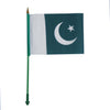 brandsego - Pakistan Flag For Bike-SK0452