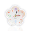 Quartz Premium Quality Desk Alarm Clock-JW014