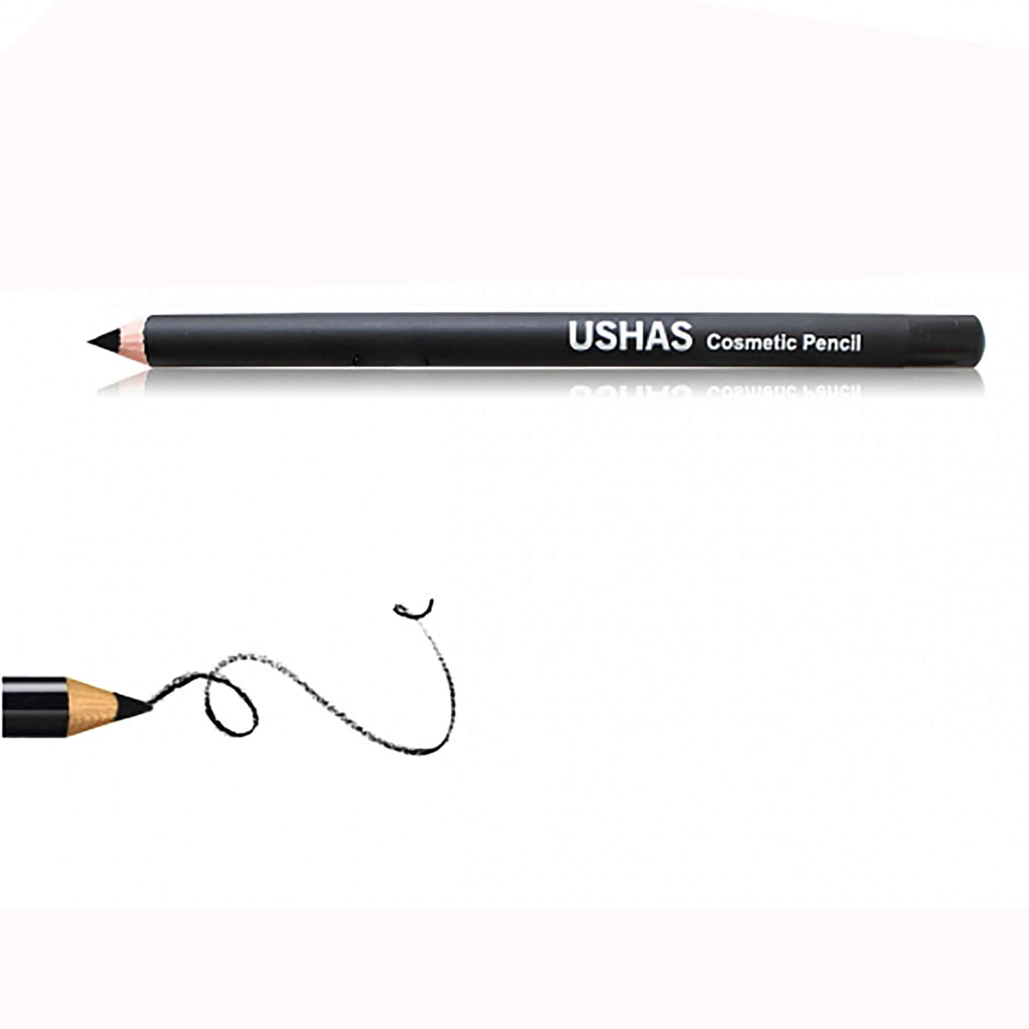 USHAS Cosmetic Pencil-SK0292